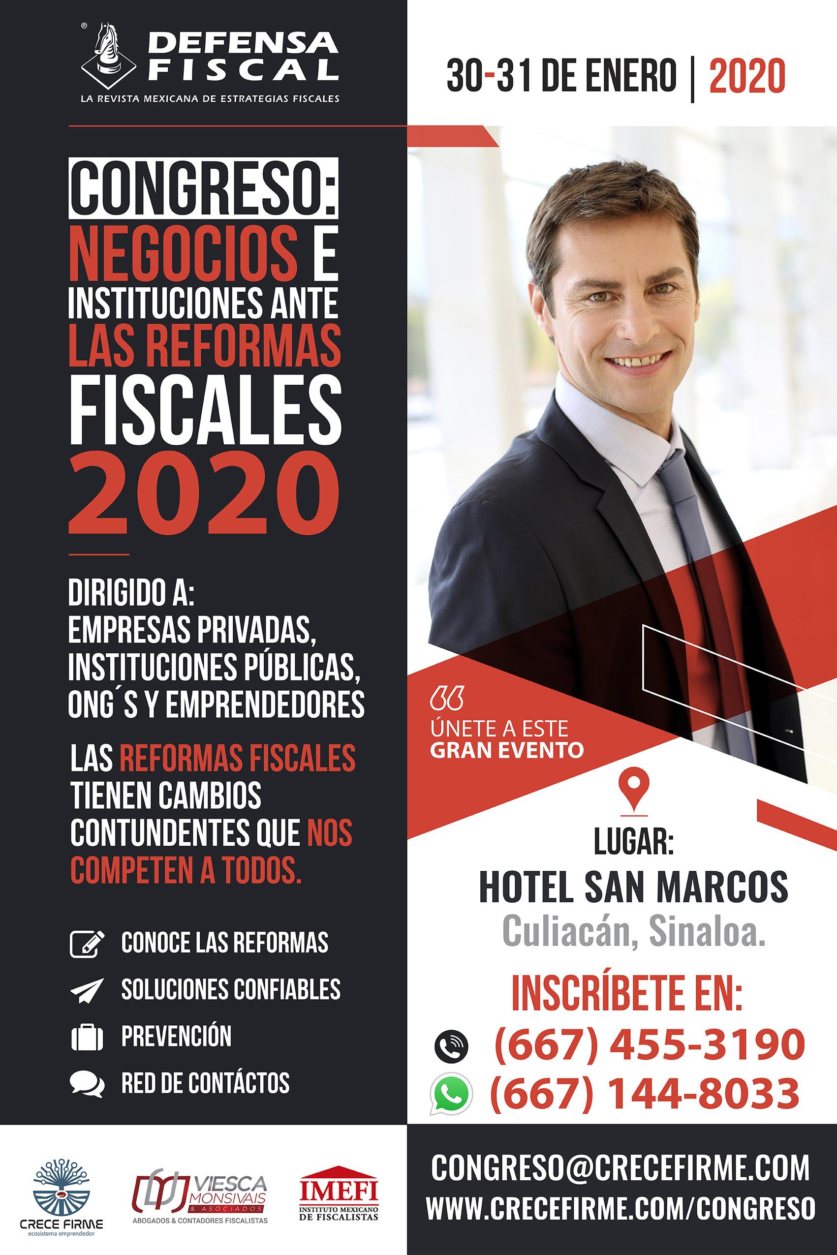 Poster Nuevo Font